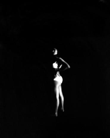 Veneno Dulce – Elena