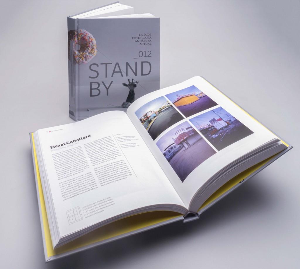 standby-book-photography-israel-caballero-pinhole-photographer-libro-fotografia