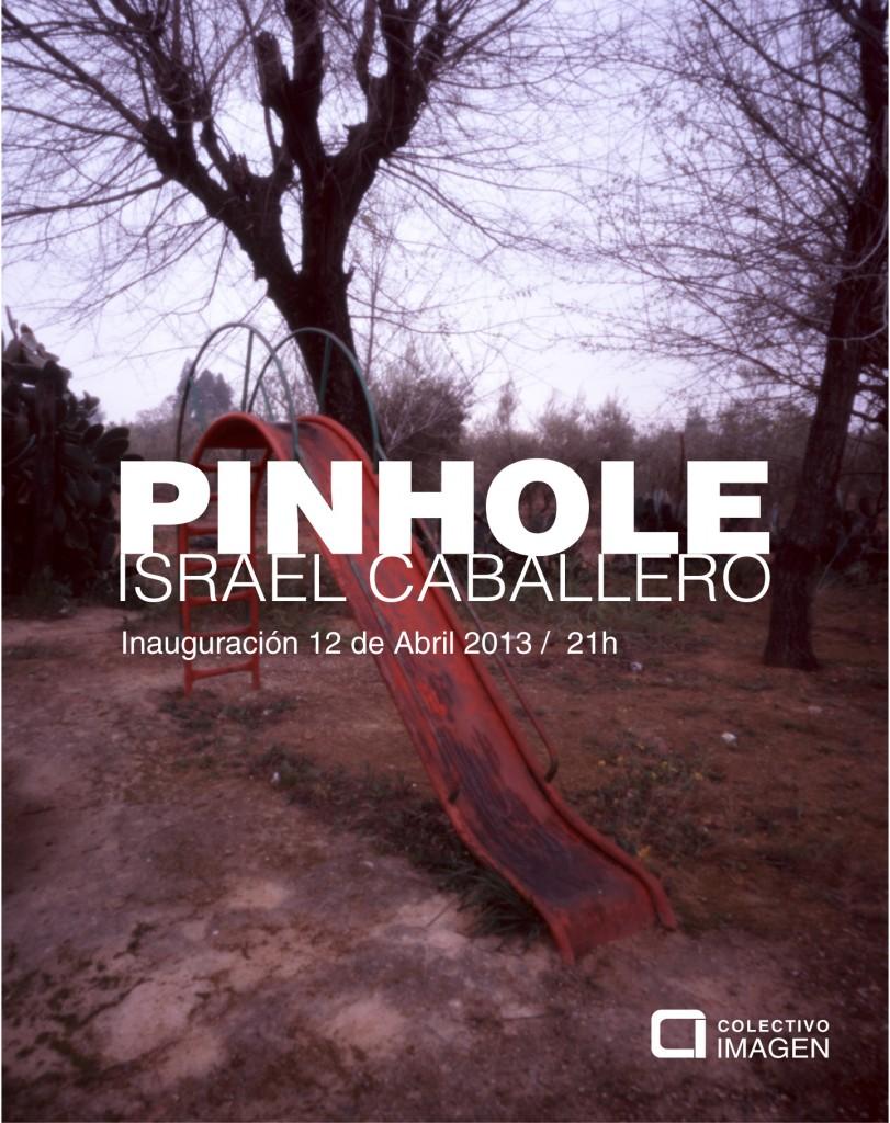 pinhole-israel-caballero-exposicion-estenopeica-paisaje-landscape-4x5-slide-film